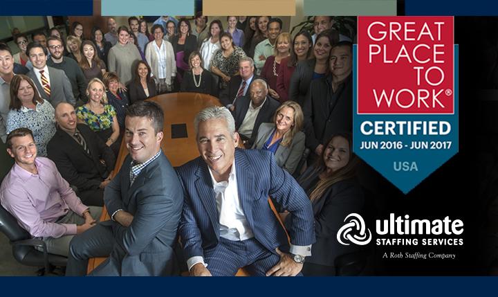 GPTW-certified (1)