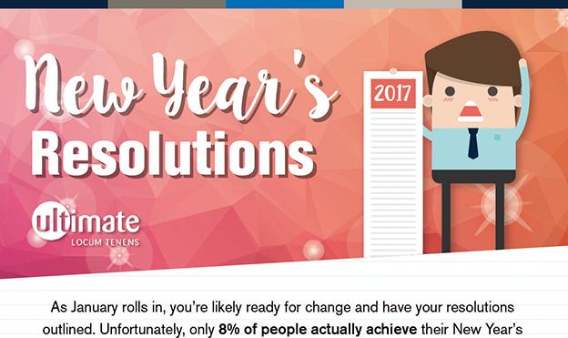 graphic-new-years-thumb